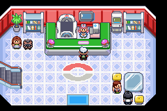 pokemon_flora_sky_14