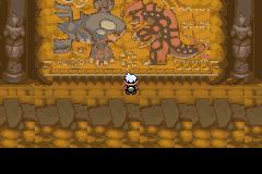 pokemon_flora_sky_32