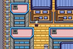 pokemon_flora_sky_47