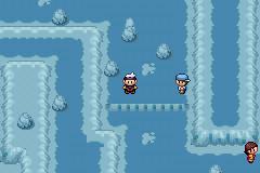pokemon_flora_sky_58